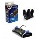 Зарядное устройство для джойстиков sony DUALSHOCK 4 (ps4)