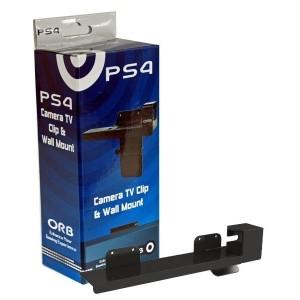 Крепление для камеры Sony PS4