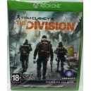 Tom Clancy's The Division (Xbox One)