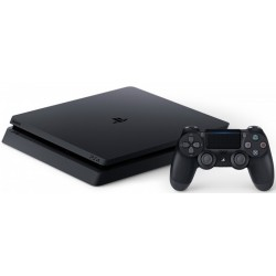 Sony PS4 Slim 1TB