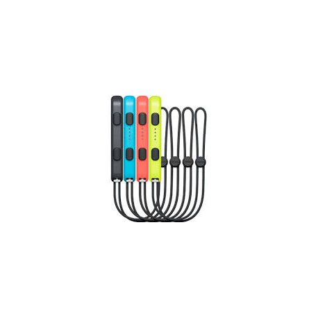 Ремешок Joy-Con Strap (Switch)