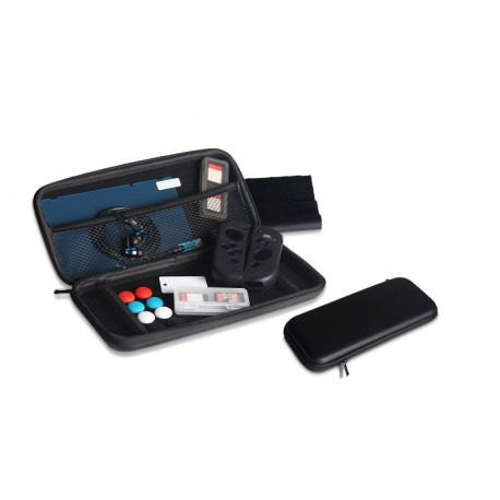 Набор Switch Supper Kit