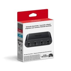 Адаптер для контроллера GameCube (Switch)