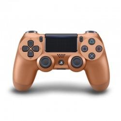 Геймпад DualShock®4 Cooper V2
