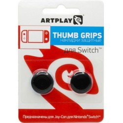 Накладки Artplays Thumb Grips (Switch)