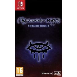 Neverwinter Nights: Enhanced Edition (Switch)