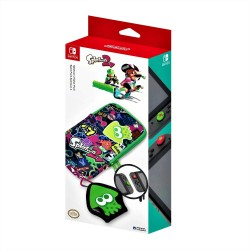 SPLATOON 2 SPLAT PACK