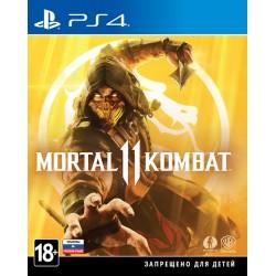 Mortal Kombat 11 купить в Минске. Беларусь