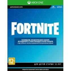 Fortnite 2000 В-баксов Xbox One