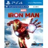 Marvel's Iron Man (PS4, VR)