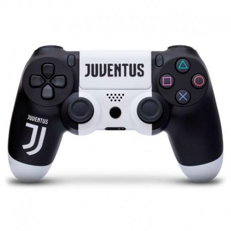 Геймпад DualShock®4 «Juventus»