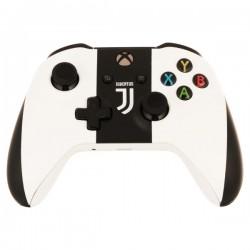 Геймпад Xbox One S «Juventus»