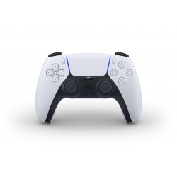 Геймпад DualSense (PS5)