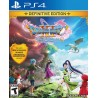 Dragon Quest XI S: Definitive Edition (PS4)