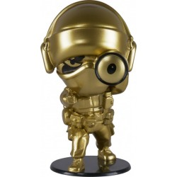 Фигурка Six collection – Glaz Gold