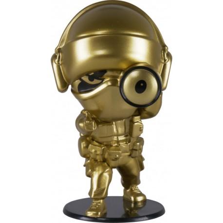 Фигурка Six collection – Glaz Gold
