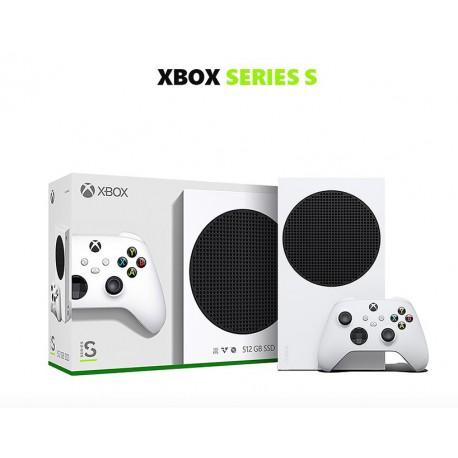 Xbox Series S купить в Минске. Беларусь