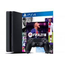 Sony PS4 1TB FIFA 20