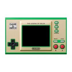 Консоль Game & Watch The Legend of Zelda
