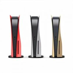 Съемные боковые панели (PS5)