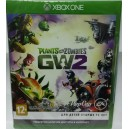 Plants vs. Zombies GW2 (Xbox One)