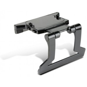 Крепление на TV для сенсора Kinect