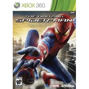 spider_man_am