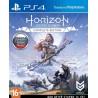 Horizon Zero Dawn. Complete Edition (PS4)