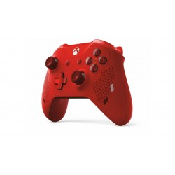 Геймпад Xbox One S Sport Red