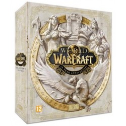 World of Warcraft 15th Anniversary (PC)