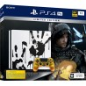 Sony PS4 Pro 1TB Limited Edition Death Stranding